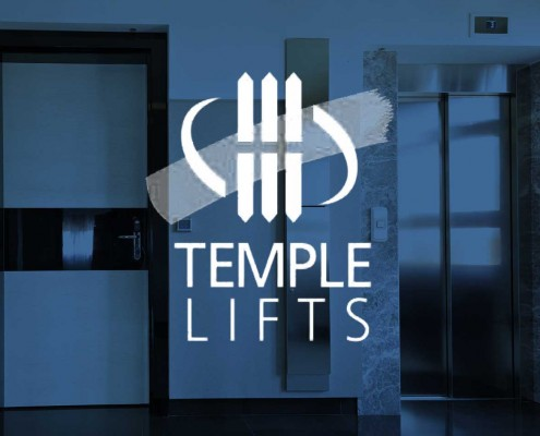 TEMPLE-LIFTS-FEATURED