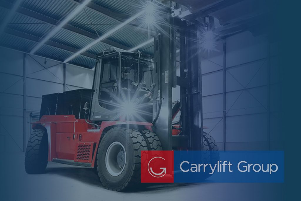 Carrylift Group