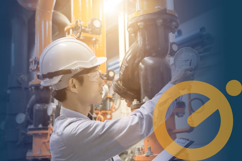Need help managing your facilities management engineer workforce?
